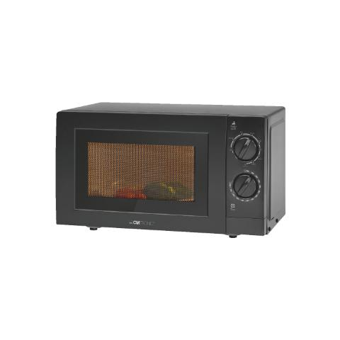 MWG 786 Forno Microonde Combinato Capacità 20 Litri Colore Nero