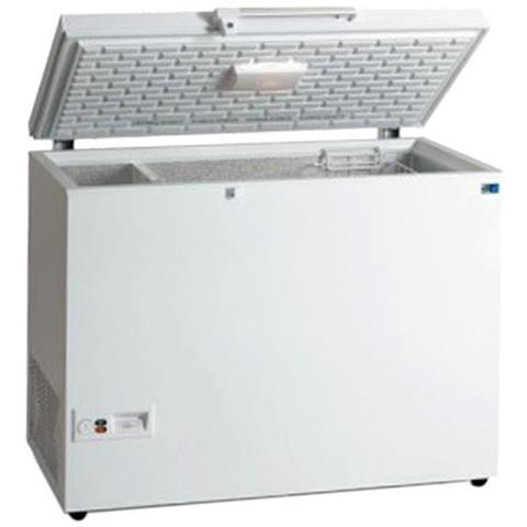 Image of Congelatore a pozzetto Capacit