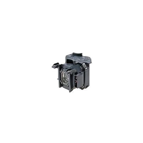 EPSON Lampada per Proiettore 170 W V13H010L38