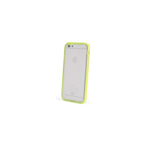 CELLY Bumper Cover Fluo Iphone 6 Yl
