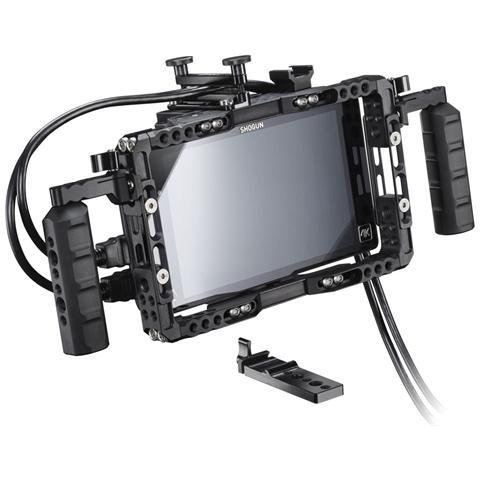 walimex pro Aptaris Frame Director kit
