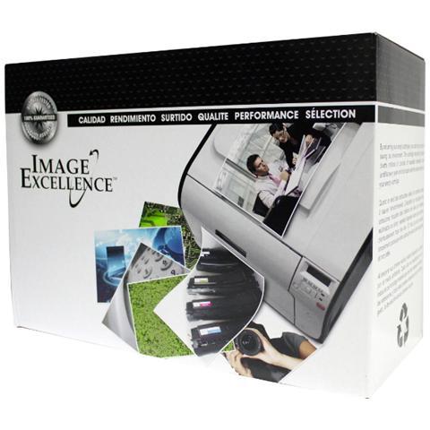 Image of 4700MAD, Toner, Magenta, HP, Color LaserJet 4700 PH Plus Color LaserJet 4700 N Color LaserJet 4700 DTN Color LaserJet 4700 DN