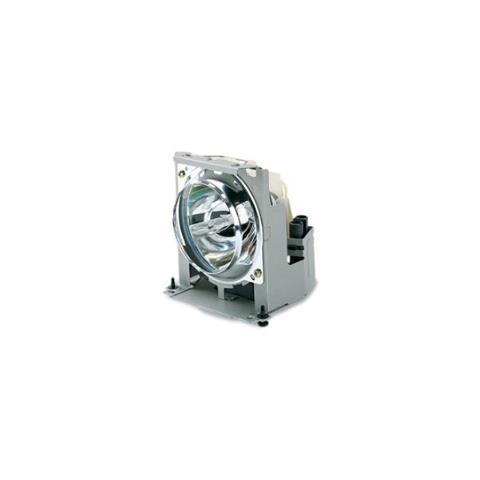 VIEWSONIC Lampada per proiettore Viewsonic - 230 W - 4000 Ora Normale, 6000 Ora Modo economia