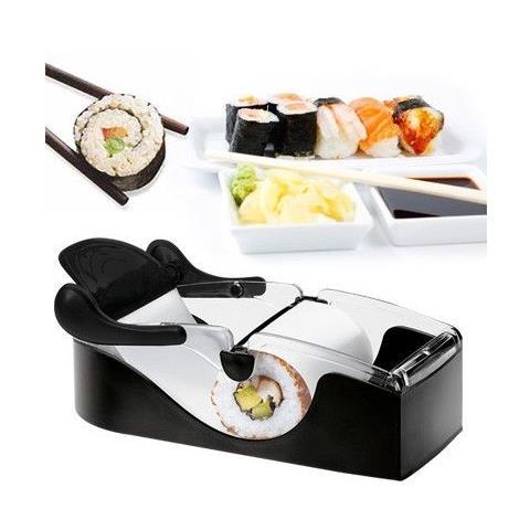 Macchina Arrotola sushi Sushi Matic