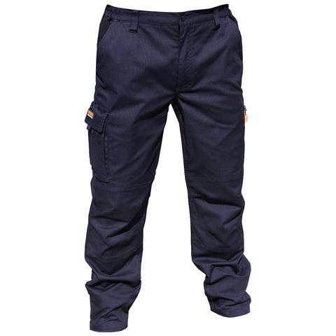 Pagina ePRICE Abbigliamento Lavoro da vendita su RESULT 4 in x0PqHw