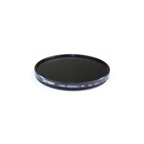 58VND Densità variabile 58mm camera filters