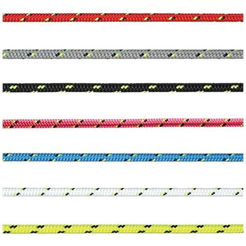 Excel Racing 4 mm rossa