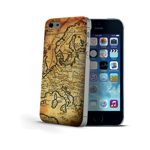 CELLY Cover Design Award per iPhone 5/5s
