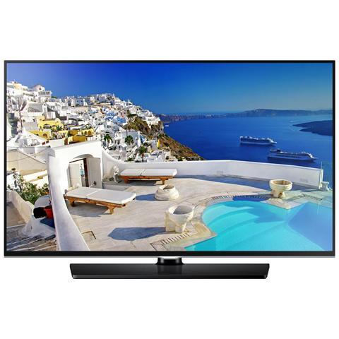 "SAMSUNG TV LED Full HD 32"" HG32ED690DBXEN"