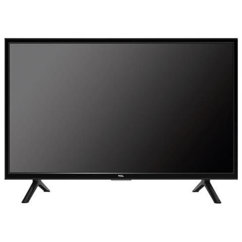 Image of 28DD400 LED TV 71,1 cm (28'') HD Nero