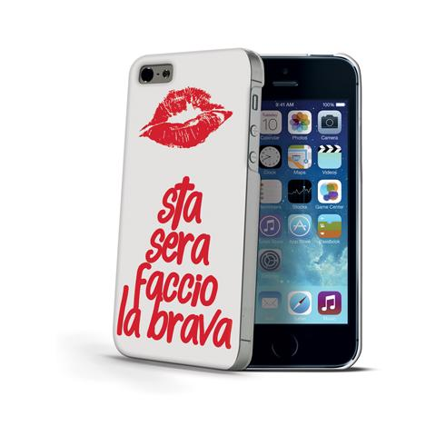 CELLY cover design award iphone 5/5s brava