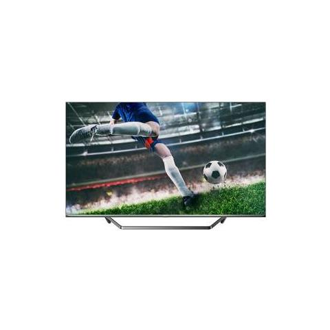 Image of Smart Tv 50u7qf 50'''' 4k Ultra Hd Uled Wifi Nero S0426589