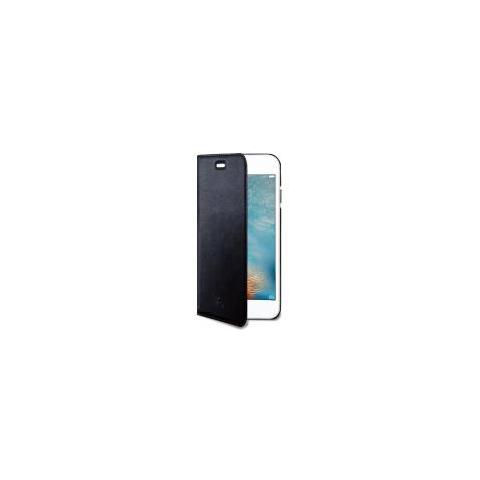 CELLY Air Case For Ip 7 Black