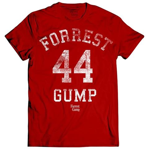 PHM Forrest Gump - 44 Ts