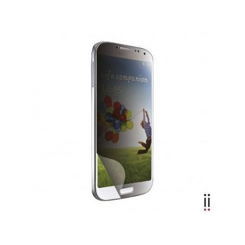 AIINO Pellicola Protettiva per Samsung Galaxy S4 - Privacy