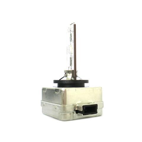Lampada Hid Xenon D1S 35W 85V Osram XENARC HID 66140