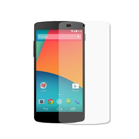 Smartechnology Pellicola Vetro Temperato Per Lg Nexus 5 D820 D821 Google Protezione Display