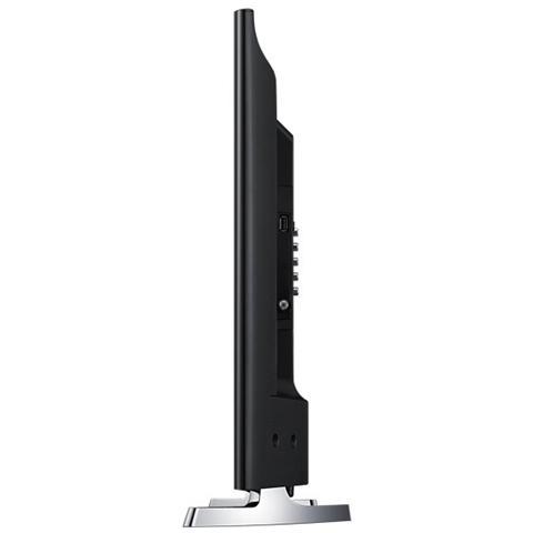 "SAMSUNG TV LED HD 32"" UE32J4500A Smart TV"