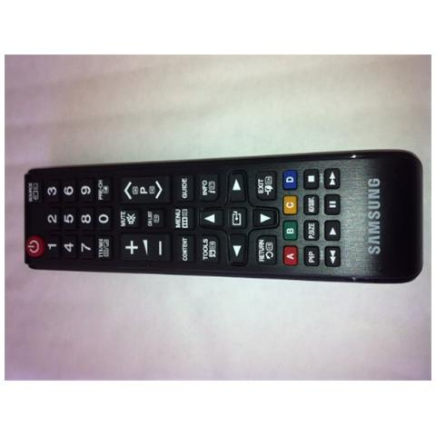 Samsung Remote Commander TM1240 Europe AA59-00622A (Europe)