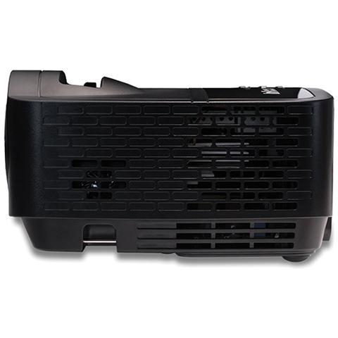 INFOCUS Proiettore IN126X WXGA 4000 ANSI lm Rapporto di Contrasto 14000:1 2x HDMI / VGA