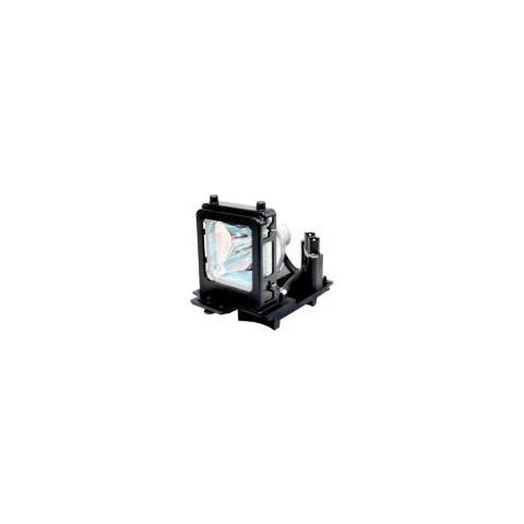 VIVITEK Lampada Proiettore di Ricambio per D935VX / D925TX 230 W 3000 H 5811100784-S