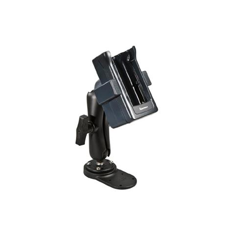 INTERMEC Vehicle Holder Passive holder Nero