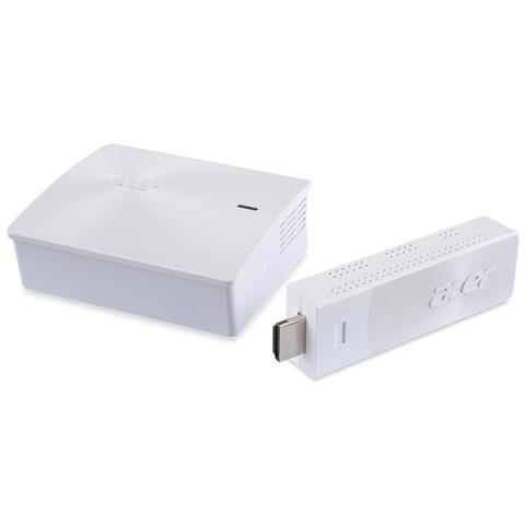 ACER Wirelesshd-kit