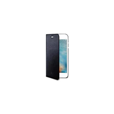 CELLY Air Case For Ip7 Plus Black