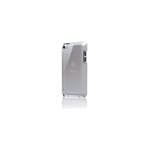 BELKIN Shield Micra (Tint) for iPod touch Transparent Trasparente