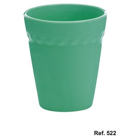 Bicchiere Oasi Lt. 0,26