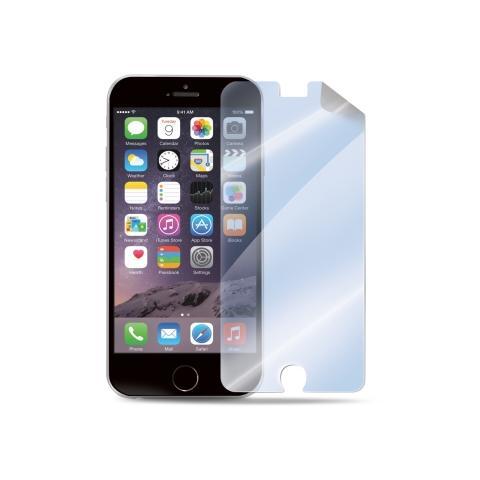 CELLY Pellicola Protettiva per iPhone 6 Plus