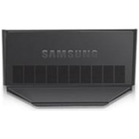 SAMSUNG Id For Sm Ud46a In