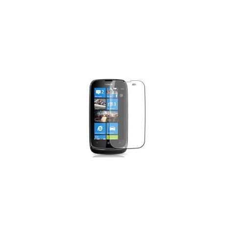 Nokia Pellicola Display Nokia Lumia 610