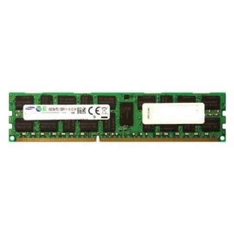 Image of 16GB DDR3 1333MHz, DDR3, PC / server, 240-pin DIMM, 2048M x 72, 1 x 16 GB, 0 - 85