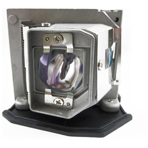 V7 Lampada per proiettori di Optoma SP. 8LE01GC01, Optoma, ES529, EW539, EX539, PRO160S, PRO260X, PRO360W, Taiwan
