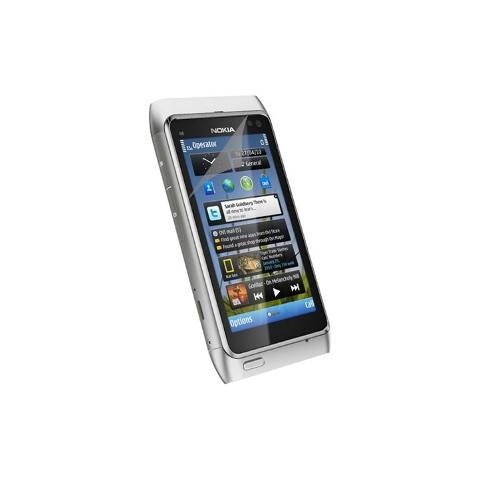 Nokia Pellicola Display Nokia N8