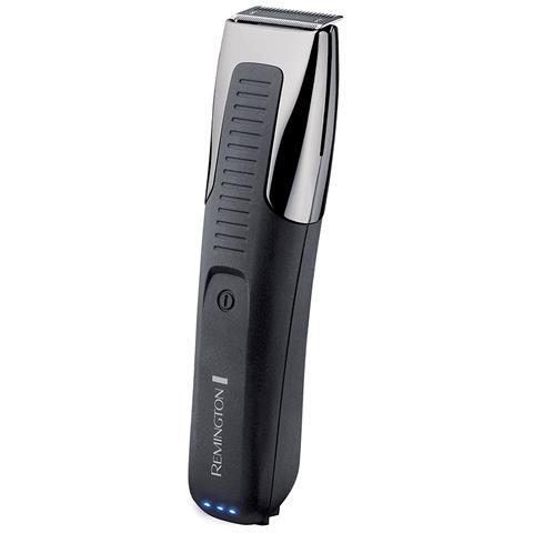 REMINGTON MB4200 Nero, Grigio rasoio elettrico / regolabarba / tagliabasette