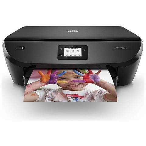 Image of ENVY 6220 4800 x 1200DPI Getto termico d'inchiostro A4 12ppm Wi-Fi