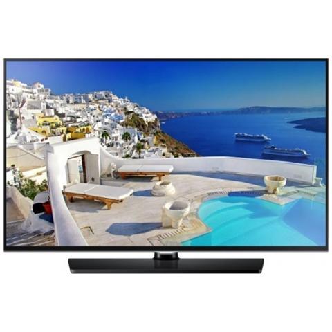 "SAMSUNG TV LED Full HD 40"" HG40ED690DBXEN"