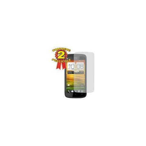HTC Pellicola Display Htc One S 2pz
