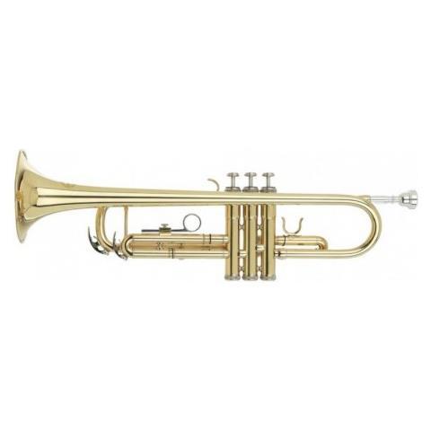 Grassi Tromba Sib Grassi Str 500 Laccata