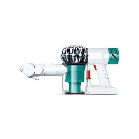 Image of Aspirapolvere Portatile V6 MATTRESS Potenza 100 Watt