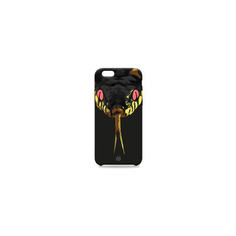 CELLY Skin Cover Snake Iphone 6s Plus