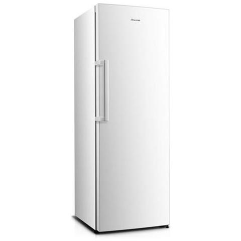 Image of Congelatore Verticale Capacit