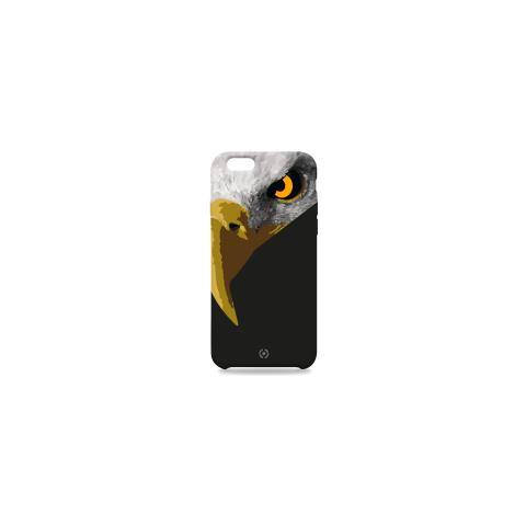 CELLY Skin Cover Eagle Iphone 6s Plus