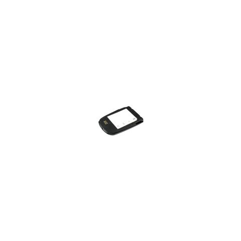Samsung Batteria Samsung E330 Liion 550 Black