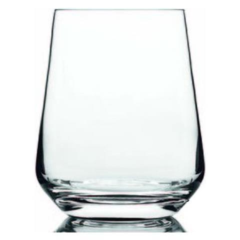 Bormioli Luigi Set Di Bicchieri Acqua 40 Cl Mod. eden