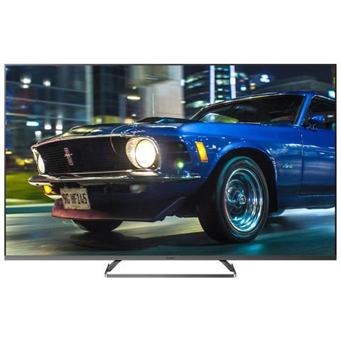 Image of TV LED Ultra HD 4K 40'' TX-40HX810E Smart TV