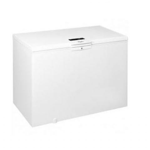 CO202 Congelatore Orizzontale Classe A+ Capacità Lorda / Netta 185/177 Litri Colore Bianco