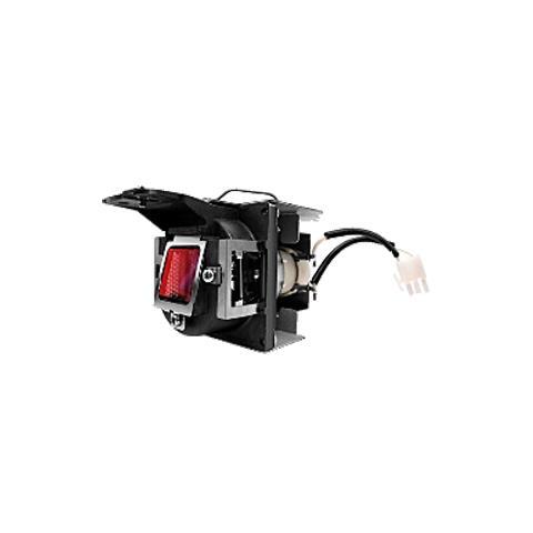 BENQ Lampada Proiettore di Ricambio per MS502 / MX503 UHP 190 W 4500 H 5J. J6D05.001